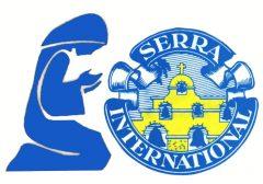 cropped-Serra_Logo_Maria.jpg